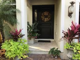 house for sale 301 a st st augustine beach florida 32080