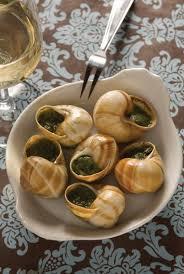 escargot cuisiné 12 escargots cuisinés helix lucorum très gros collection amuse
