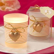 cheap wedding party favors personalized candle wedding favors wedding favor candles cheap
