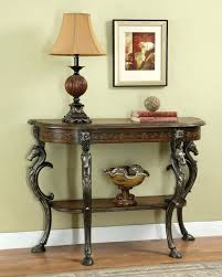 Foyer Furniture Ideas Mirrors Foyer Table And Mirror Ideas Decorationsglamorous Large