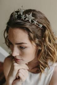 bridal tiara crowns tiara tiaras wedding headpieces 1920s