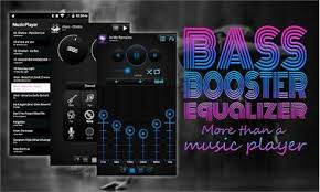 equalizer apk bass booster and equalizer 1 1 0 apk for pc free