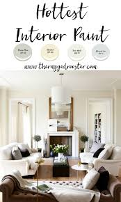 where to buy paint hottest interior paint colors where to buy and paint chips www