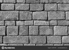 stone wall texture grey stone wall texture background u2014 stock photo tkemot 132310100