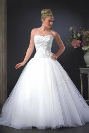 phoenix gowns wedding dresses hitched co uk