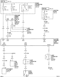 hello i need a stereo wiring diagram for a 2005 dodge ram 1500