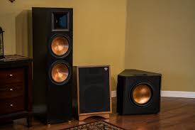 klipsch home theater systems klipsch owner thread page 1770 avs forum home theater