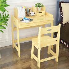 compare prices on children wood table online shopping buy low