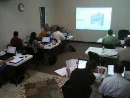 xactimate sketch training adjuster academy texas