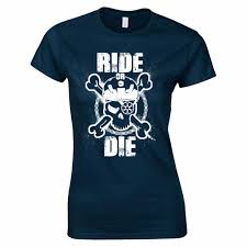 womens motocross jersey ride or die mtb skull u0026 bones mountain bike trails bmx motocross