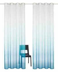 kinderzimmer vorh nge kinderzimmer gardinen vorhänge kaufen otto