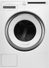 100 electrolux washing machine wiring diagram washing
