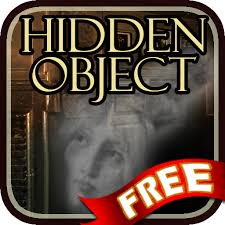 free house search amazon com hidden object the secrets of the haunted house hunt