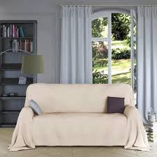 plaide pour canapé promos plaids jetés de canapé large choix de promos plaids jetés