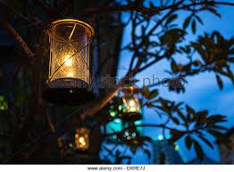 electric lanterns stock photos electric lanterns stock images alamy