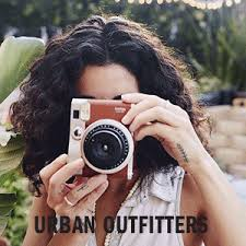 Home Decor Stores Like Urban Outfitters 12 Sites Like Urban Outfitters For Your Fashion Needs