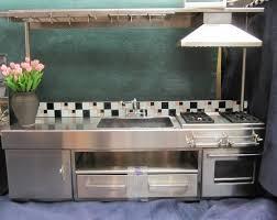 plain restaurant kitchen units country room design decor wonderful