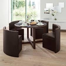 kitchen table ideas for small kitchens kitchen table table and chair sets for small kitchens best 25
