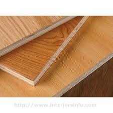 century plywood century ply himshikha plywood laminates we are offering an