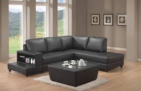 black sectional sofa bed small l shaped couch lshaped sectional deep seated sectional