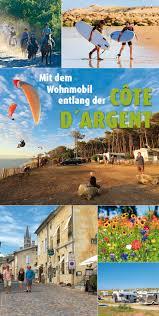 Freibad Bad Hersfeld 94 Besten Wohnmobilstellplätze Bilder Auf Pinterest Stellplatz