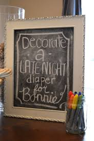 country baby shower ideas country baby room ideas