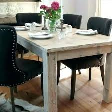 dining table set for small room small dining table set for 4 blogdelfreelance com