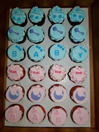 baby shower cakes for twins best inspiration from kennebecjetboat