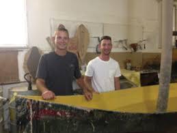 guideboat company adirondack dreamin u0027 woodshop news