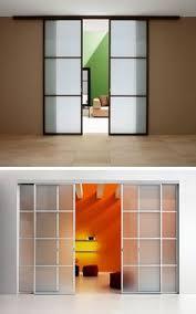 Temporary Door Solutions Interior Ikea Sliding Doors Room Divider Exquisite Inspiration Ikea Sliding