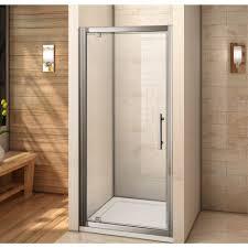 Shower Doors Raleigh Nc Shower Jacinda St Venicel Mls N5914628 Shower Doorsor Sale