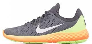 Nike Lunar 13 reasons to not to buy nike lunar skyelux may 2018 runrepeat
