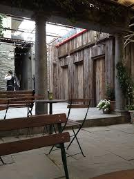 Summer Garden Bar - 88 best nyc rooftop images on pinterest rooftops new york city