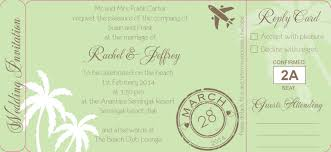 online marriage invitation inspiring album of wedding invitation online creator trends in