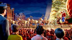 top 9 christmas movies for family best kids furniture loft beds
