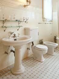 Victorian Style Home Decor Victorian Bathroom Designs 15 Ideas On Setting A Bathroom With