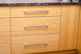 bamboo kitchen cabinets cost the advantages of selecting bamboo kitchen cabinets cabinets direct