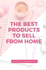 home decor direct selling companies home decorators collection