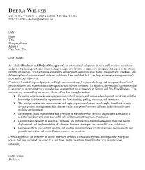 sample company resume sample business letter entry level business cover letter sample