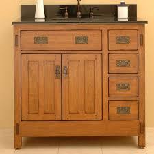 Rustic Bathroom Vanities And Sinks - rustic bathroom vanities 25 best reclaimed wood vanity ideas on