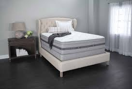 Twin Bedroom Sets Are They Beneficial Atruskowski Wg U0026r Furniture