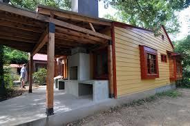 100 home inc design build renovations duo building design