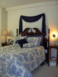 curtain over bed curtain swag over bed decorate the house with beautiful curtains
