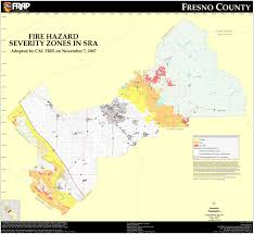 fresno county parcel maps fresno county assessor map uptowncritters