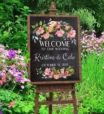garden sign ideas home outdoor decoration