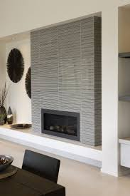 Fireplace Wall Ideas by Best 10 Mosaic Tile Fireplace Ideas On Pinterest Fireplace Tile