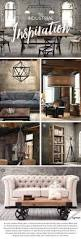 how to create a modern industrial look that is timeless modern
