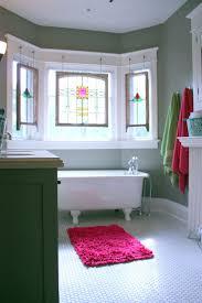 Custom Bathroom Ideas by Girls Bathroom Design New In Custom Fantastic Interior Of Nice