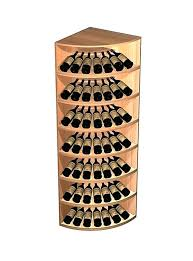 corner wine rack furniture diy racks for sale u2013 josephcarlough com