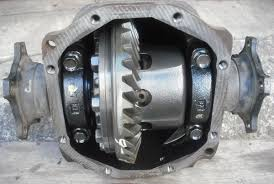 nismo 1 5 2 way r33 diff u0026 manual rb25det gearbox for sale